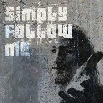 Simply Follow Me