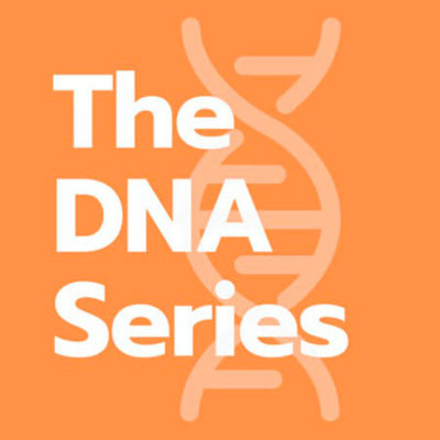 The DNA Series